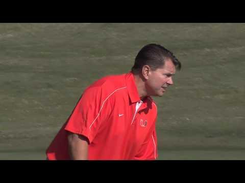 2013CFABC-Tournament-Miami-H264-VNR