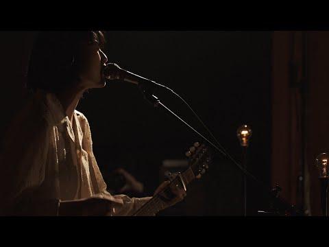 カネコアヤノ - 爛漫