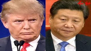 Việt Nam M.ổ L.ợn Ăn Mừng khi nghe tin này - không thể tin nổi
