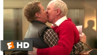 Daddy's Home 2 (2017) - The Dads Arrive Scene (1/10)   Movieclips