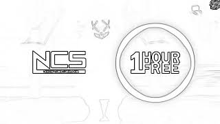 1 hour of turn  NCS nonecopyrightsounds -Tobu - Turn It Up [NCS Release]     NoCopyrightSounds