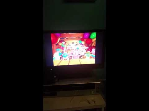 Opening To Dora The Explorer We Re A Team Extremely Rare 2006 Vhs