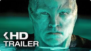 TITAN Trailer German Deutsch (20 HD