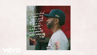 Big Sean - Single Again (Audio)