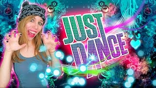 Ylvis - THE FOX (What Does The Fox Say?) | Just Dance 2015