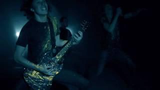 Our Last Night - Elephants (Video)