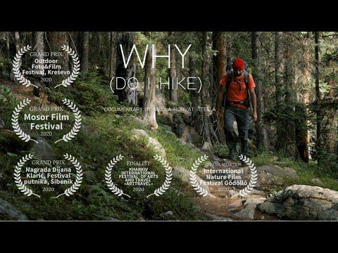 Dokumentarac koji će vas inspirirati!!!