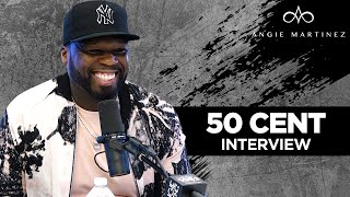 50 Cent Breaks Down Every 'Power' Spinoff, Says He Would Direct A Tekashi 6ix9ine Scripted Series