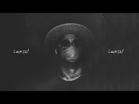 FREE ScHoolboy Q X Joey Bada$$ Type Beat / Lackin' (Prod. Syndrome)
