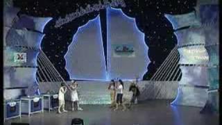 """14/16 Tiểu Phẩm """"Cùng đi vớt rác"""": EcoBoat Show 27/10/2007"""