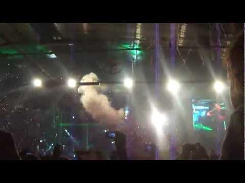 Baixar Final do show e agradecimentos especiais Luan Santana - Novo Hamburgo 06.06.12