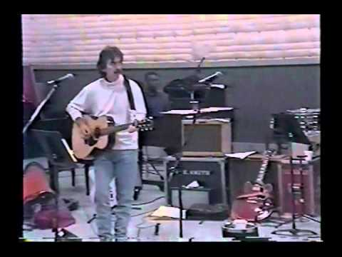 GEORGE HARRISON TOM PETTY ERIC CLAPTON AND FRIENDS  RARE REHEARSAL VIDEO