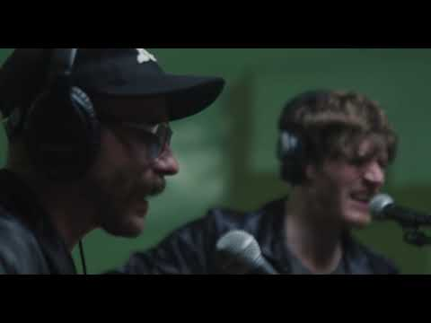 Portugal. The Man - Feel It Still (Live Acoustic)