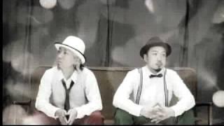 ET-KING / 新恋愛