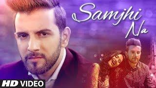 Samjhi Na – Omar Malik