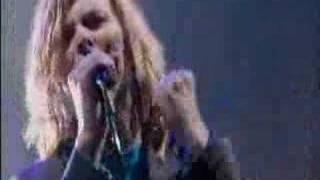 David Bowie - Heroes (Live at Glastonbury Festival 2006) thumbnail