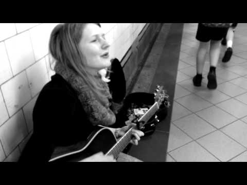 Baixar Damien Rice-The Blowers Daughter(COVER BY MEL)