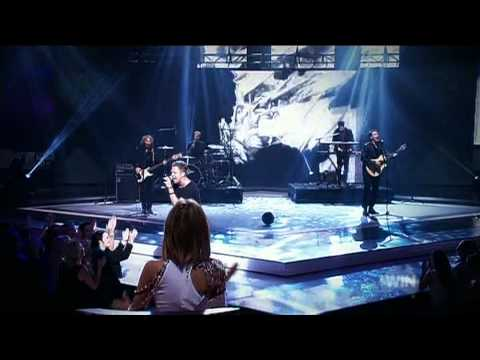 Baixar One Republic Perform new song Counting Stars live on The Voice Australia