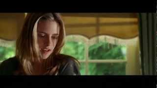 Lena Headey & Kristen Stewart - Love me or Leave me