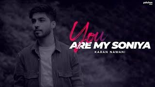 You Are My Soniya | Karan Nawani | R3ZR | K3G | Sonu Nigam, Alka Yagnik