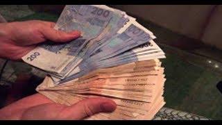 بالفيديو..1000 درهم لمليون عائلة فقيرة | شوف الصحافة