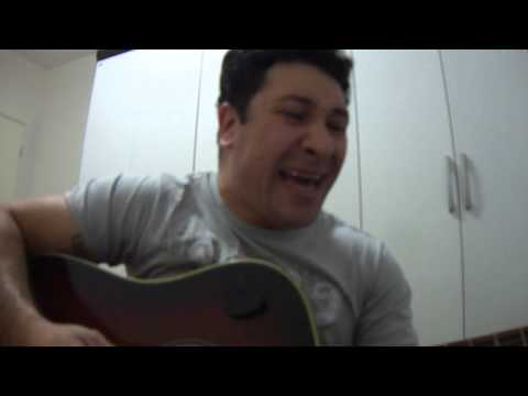 Baixar Cristian Gomes canta Minha Filha Meu Anjo gravada por Lucas e Luan
