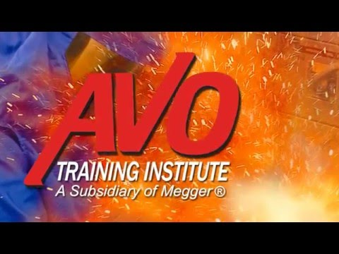 Online Arc Flash Electrical Safety Awareness Training with NFPA 70E 2015