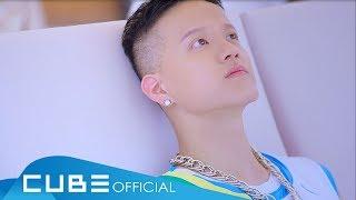 프니엘 (PENIEL) - 'FLY23' Official Music Video