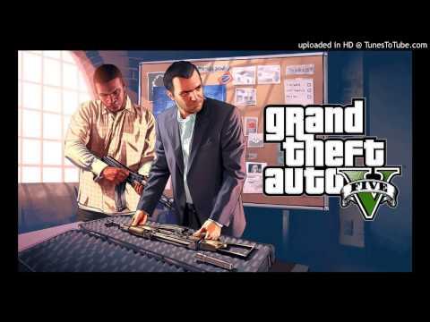 Baixar YG - I'm A Real 1 GTA V