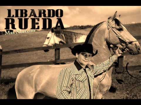 Dime De Una Vez - Libardo Rueda