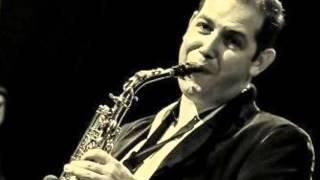 Aconius - Yanagisawa Balkan funk
