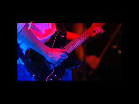 Океан Ельзи - 12. Ой, чий то кінь стоїть (live) (10.10.11)