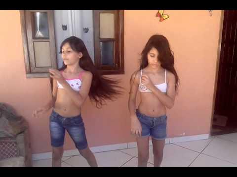 Baixar Show das poderosas-gêmeas