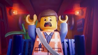 'The Lego Movie 2: The Second Part' Trailer 2