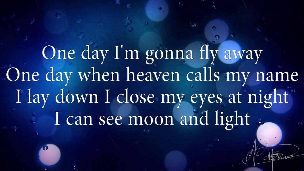 Arash - One day ft Helena lyrics - YouTube
