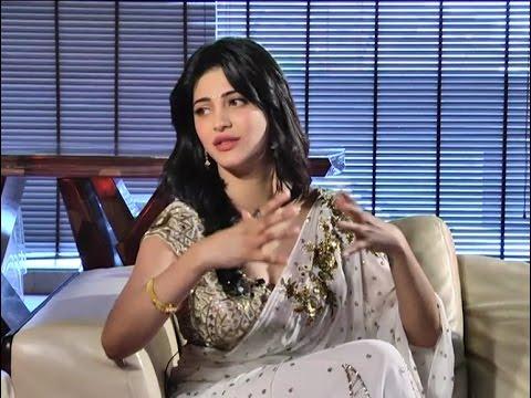 Akhil-Akkineni-Interview-About-Premam-Movie