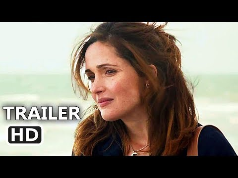 JULIET NAKED Official Trailer (2018) Ethan Hawke, Rose Byrne Comedy Movie HD