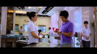 PhimHD - Phim Kungfu Vô Địch