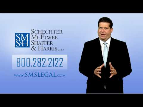 Maintenance and Cure: Jones Act Attorneys Houston TX Call (713) 524-3500