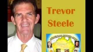 (VIDEO F23b_BfBy8E) Aŭstralia esperantisto Trevor Steele prelegas en Francio