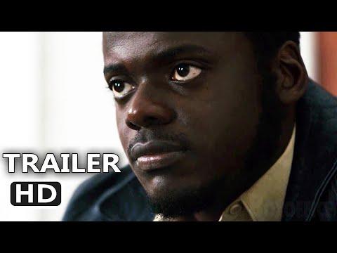 JUDAS AND THE BLACK MESSIAH Trailer 2 (2021) Daniel Kaluuya, LaKeith Stanfield, Drama Movie