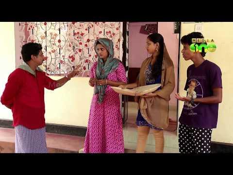Panayam Vekkanundu Panayam..., | M80 Moosa Episode 77 Part 2