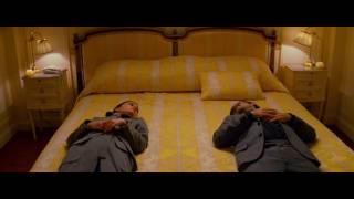 Wes Anderson - Hotel Chevalier Kurzfilm (Natalie Portman and Jason Schwartzman as former lovers)