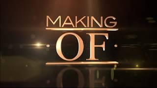 Ich – Einfach unverbesserlich 3 | Making Of | Sky Cinema
