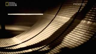 UFO v európe - Neznáme príbehy  - 2