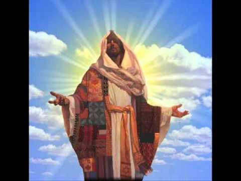 francisco orantes y oscar medina
