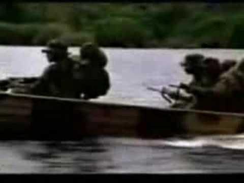 Hino do Exército - Hinos - VAGALUME d18cced0965ad