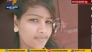 Hajipur horror: 3 girls raped, killed & buried in open..