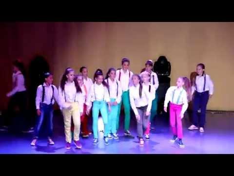 Baixar Yuri Da Cunha Ft. Dj Kadu & Dj Malvado - Atchu Tchutcha || choreography by Yulia Semenova