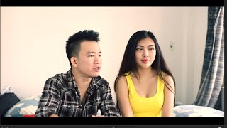 [Dưa Leo] Vlog 13: Tương lai bạn là ai?